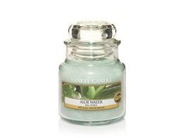 Aloe Water sviečka