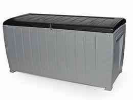Box na polstre BOXER