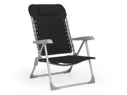 Kempingová stolička ULRIKA