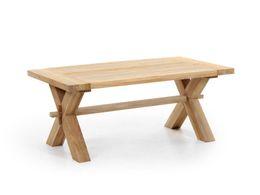 Konferenčný stolík EVEREST