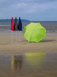 Plážový slnečník BEACH