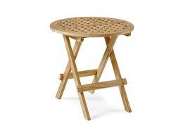Príručný stolík KRETA