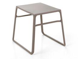 Príručný stolík POP