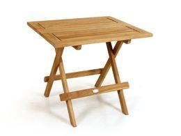 Príručný stolík SAMOS