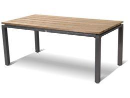 Stôl BARTOLI