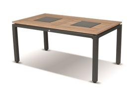 Stôl CONCEPT