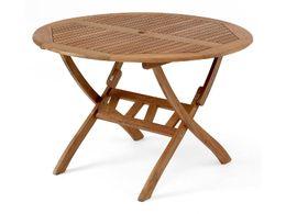 Stôl EVERTON