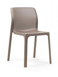 Záhradná stolička BIT