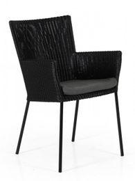 Záhradná stolička CLARITA
