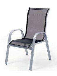 Záhradná stolička CLIFTON