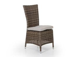Záhradná stolička NINJA