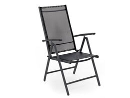 Záhradná stolička PRIMUS