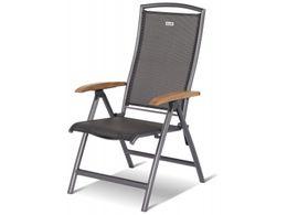 Záhradná stolička RAFFAELO
