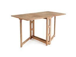 Záhradný stôl AROSA