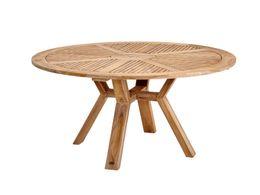 Záhradný stôl CIRCUS 150