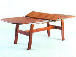 Záhradný stôl FLEN