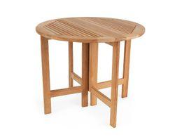 Záhradný stôl IBIZA