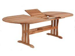 Záhradný stôl MELBOURNE 190