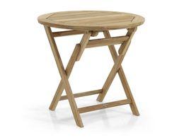 Záhradný stôl TURIN 80