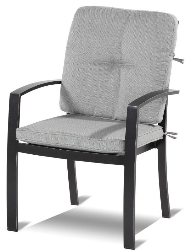 4dad19ab5cfa2 Jedálenská súprava JAMIE OLIVER - Záhradný nábytok, ratanový nábytok ...