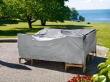 Ochranná plachta 270 x 200 cm