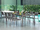 Záhradný stôl RIO 210