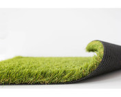 -Umelá tráva