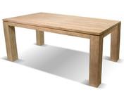 -Záhradné stoly