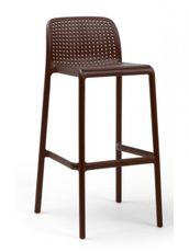 Barová stolička LIDO