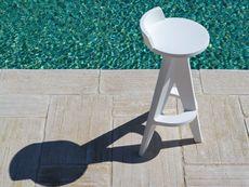 Barová stolička OXFORD