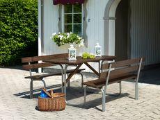 Piknik set