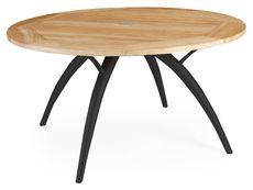 Stôl PAMINA
