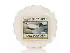 Vosk Baby Powder