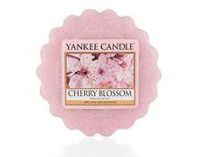 Vosk Cherry Bloosom