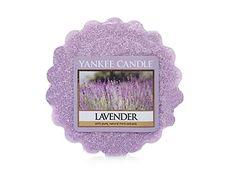 Vosk Lavender