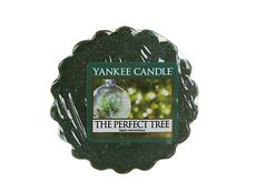Vosk The Perfect Tree