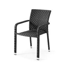 Záhradná stolička COLICO