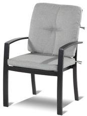 Záhradná stolička JAMIE OLIVER