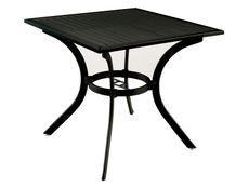 Záhradný stôl ARKAD