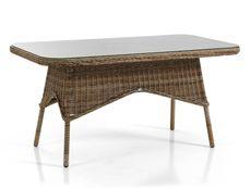 Záhradný stôl MODESTO