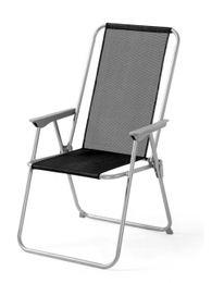 Kempingová stolička TORA