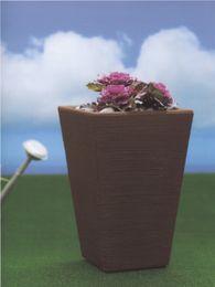Kvetináč GIGLIO