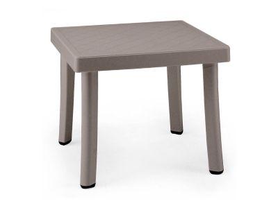 Príručný stolík RODI
