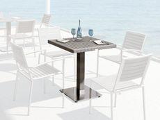 Stôl PONDS 70x70