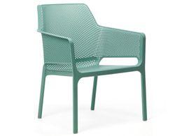 Stolička NET RELAX
