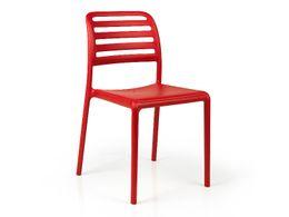 Záhradná stolička COSTA BISTROT