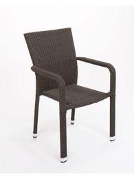 Záhradná stolička MODICA