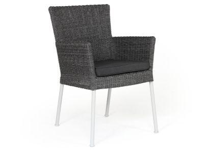 Záhradná stolička SOMERSET