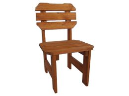 Záhradná stolička ULI