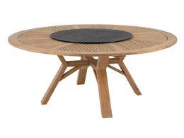 aee6e90104499 Záhradné stoly - Záhradný nábytok, ratanový nábytok   Gardin.sk
